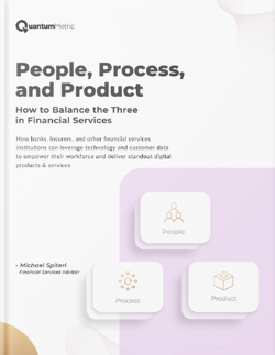 People, Process, and Product eBook