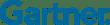 gartner logo - small
