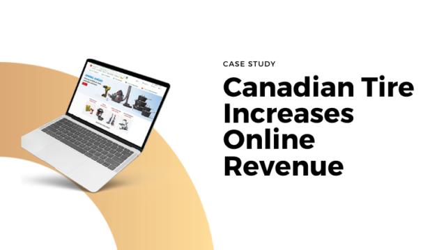 CanadianTireCaseStudy