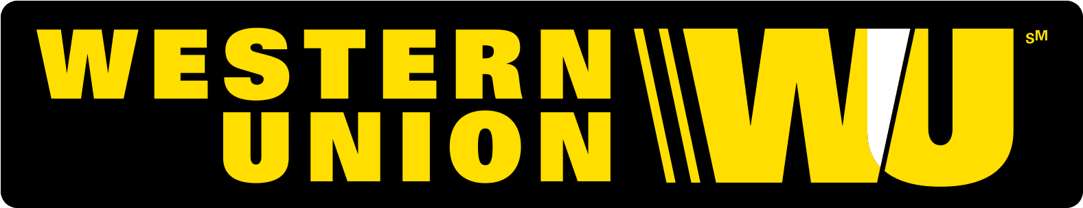 toppng.com-western-union-logo-high-res-1577x304